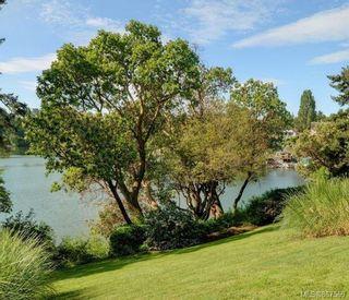 Photo 22: 407 105 E Gorge Rd in : Vi Burnside Condo for sale (Victoria)  : MLS®# 867569
