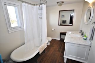 Photo 38: 3403 27th Street, in Vernon: House for sale : MLS®# 10240330