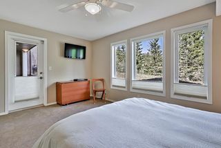 Photo 21: 4 127 Charles Carey: Canmore Detached for sale : MLS®# A1146463