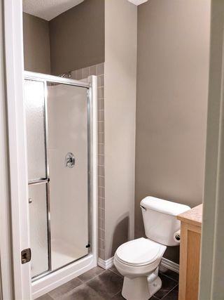 Photo 10: 101 11107 108 Avenue in Edmonton: Zone 08 Condo for sale : MLS®# E4235548