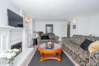 Photo 32: 8062 WILTSHIRE Place in Delta: Nordel House for sale (N. Delta)  : MLS®# R2574875