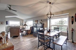 Photo 12: 370007 48 Street E: Rural Foothills County Detached for sale : MLS®# A1083666
