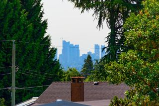 Photo 34: 2009 BOULEVARD Crescent in North Vancouver: Boulevard House for sale : MLS®# R2624697
