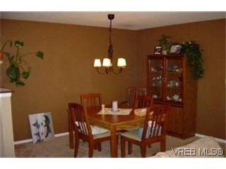 Photo 3:  in SIDNEY: Si Sidney North-East Half Duplex for sale (Sidney)  : MLS®# 363219
