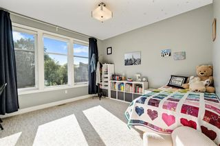 Photo 30: 3519A 1 Street NW in Calgary: Highland Park Semi Detached for sale : MLS®# A1141158