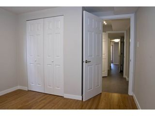 Photo 16: 2752 GRANT Street in Vancouver: Renfrew VE House for sale (Vancouver East)  : MLS®# R2013991