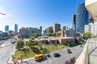 Main Photo: 504 325 3 Street SE in Calgary: Downtown East Village Apartment for sale : MLS®# A1150299