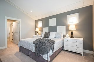 """Photo 21: 20587 68 Avenue in Langley: Willoughby Heights House for sale in """"Tanglewood"""" : MLS®# R2614735"""