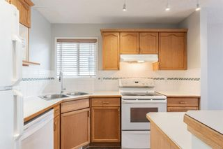 Photo 11: 170 Arbour Grove Close NW in Calgary: Arbour Lake Detached for sale : MLS®# A1068980