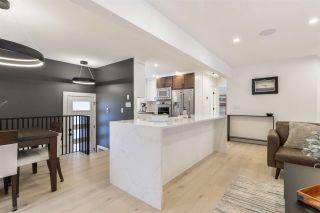 Photo 11: 9244 81 Street NW in Edmonton: Zone 18 House for sale : MLS®# E4226829