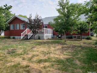 Photo 42: 250 Charles Street in Asquith: Residential for sale : MLS®# SK863891