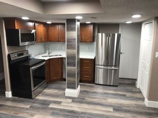 Photo 21: 11603 SASKATCHEWAN Drive in Edmonton: Zone 15 House for sale : MLS®# E4245606