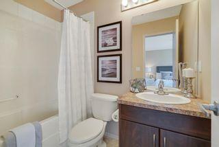 Photo 16: 2157 28 Street in Edmonton: Zone 30 House Half Duplex for sale : MLS®# E4248904