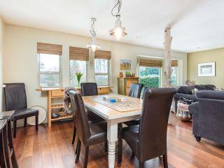 Photo 3: 4699 Kilmarnock Dr in COURTENAY: CV Courtenay South House for sale (Comox Valley)  : MLS®# 807330