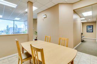 Photo 32: 201 100 Centre Street: St. Albert Office for sale : MLS®# E4265544