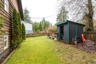 Photo 28: 2599 Maryport Ave in : CV Cumberland House for sale (Comox Valley)  : MLS®# 863190