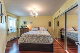 """Photo 11: A424 2099 LOUGHEED Highway in Port Coquitlam: Glenwood PQ Condo for sale in """"SHAUGHNESSY SQUARE"""" : MLS®# R2180378"""