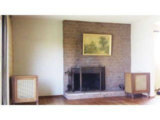 Photo 7: CLAIREMONT House for sale : 3 bedrooms : 3966 Anastasia Street in San Diego