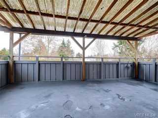 Photo 17: 1740 Mortimer St in VICTORIA: SE Mt Tolmie House for sale (Saanich East)  : MLS®# 750626