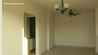 Photo 17: Beach Community Apartment near Panama City