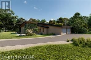 Photo 19: 1832 COUNTY RD. 40 Road in Quinte West: Vacant Land for sale : MLS®# 40154512
