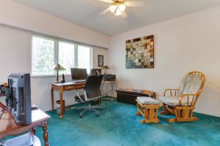 Photo 15: 1455 HARBOUR Drive in Coquitlam: Harbour Place House for sale : MLS®# R2533169