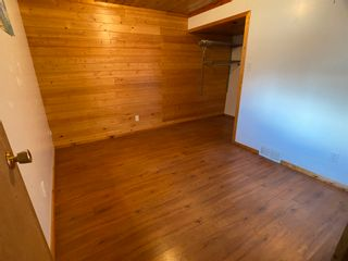 Photo 20: 6 Hazel Avenue: Rural Lac Ste. Anne County House for sale : MLS®# E4240805