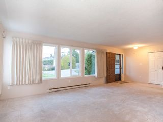 Photo 9: 470 Knight Terrace in Judges Row: House for sale : MLS®# 422478