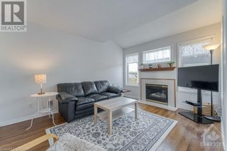 Photo 13: 1564 DUPLANTE Avenue in Ottawa: House for lease : MLS®# 40162711