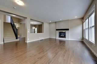 Photo 13: 22 PANATELLA Heights NW in Calgary: Panorama Hills Detached for sale : MLS®# C4198079