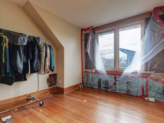 Photo 14: 258 Richmond Ave in : Vi Fairfield East House for sale (Victoria)  : MLS®# 863286