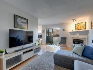Photo 4: 201 7 W Gorge Rd in : SW Gorge Condo for sale (Saanich West)  : MLS®# 869244