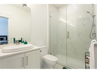 Photo 21: 977 164 Street in Surrey: Pacific Douglas House for sale (South Surrey White Rock)  : MLS®# R2490066
