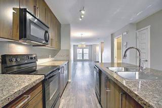 Photo 18: 525 Mckenzie Towne Close SE in Calgary: McKenzie Towne Row/Townhouse for sale : MLS®# A1107217