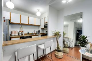 """Photo 11: 407 1330 HORNBY Street in Vancouver: Downtown VW Condo for sale in """"HORNBY COURT"""" (Vancouver West)  : MLS®# R2522576"""