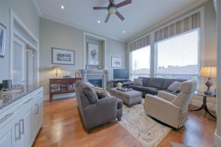 Photo 12: 1048 A DANSEY Avenue in Coquitlam: Central Coquitlam 1/2 Duplex for sale : MLS®# R2562405