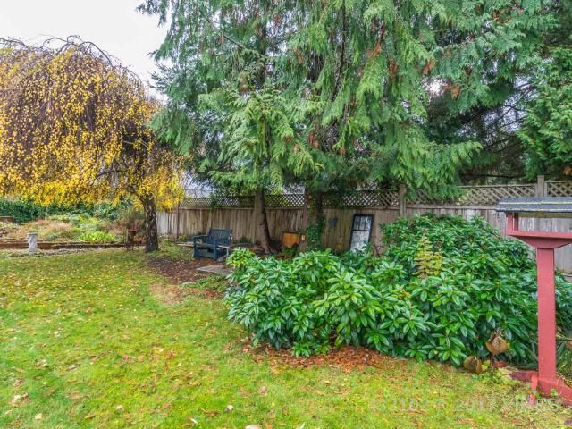 Photo 40: Photos: 1306 BOULTBEE DRIVE in FRENCH CREEK: Z5 French Creek House for sale (Zone 5 - Parksville/Qualicum)  : MLS®# 433102