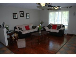 Photo 6: 50 Hume Street in WINNIPEG: Maples / Tyndall Park Residential for sale (North West Winnipeg)  : MLS®# 1115614
