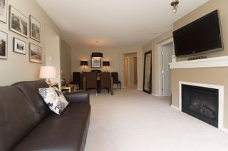 """Photo 7: 212 9233 GOVERNMENT Street in Burnaby: Government Road Condo for sale in """"SANDLEWOOD"""" (Burnaby North)  : MLS®# V764462"""