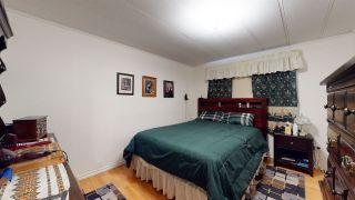 Photo 18: 4722-4724 52 Street: Calmar House for sale : MLS®# E4238778