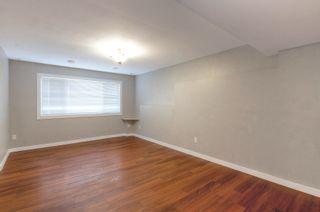 Photo 21: 3640 Webber Road in West Kelowna: Glenrosa House for sale (Central Okanagan)  : MLS®# 10239925
