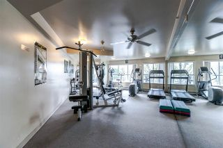 Photo 18: 203 528 ROCHESTER AVENUE in Coquitlam: Coquitlam West Condo for sale : MLS®# R2145089