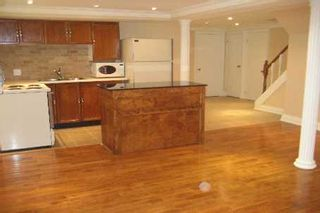 Photo 5: 4436 Weymouth Commons Crest in Mississauga: House (2-Storey) for sale (W19: MISSISSAUGA)  : MLS®# W1620638
