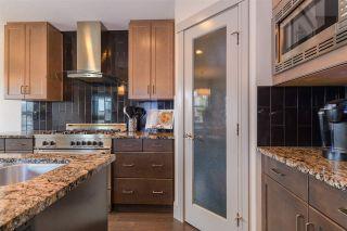 Photo 13: 12248 170 Avenue in Edmonton: Zone 27 House for sale : MLS®# E4246054