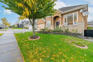 Photo 3: 14881 74A Avenue in Surrey: East Newton House for sale : MLS®# R2625718