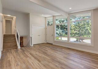 Photo 5: 416 Willow Park Drive SE in Calgary: Willow Park Detached for sale : MLS®# A1145511