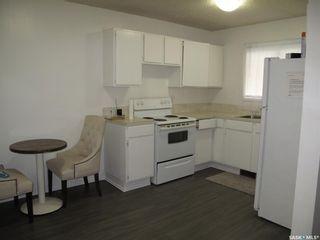 Photo 5: 1072 McCormack Road in Saskatoon: Parkridge SA Residential for sale : MLS®# SK870222