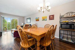 Photo 8: 205 4692 Alderwood Pl in : CV Courtenay East Condo for sale (Comox Valley)  : MLS®# 877138