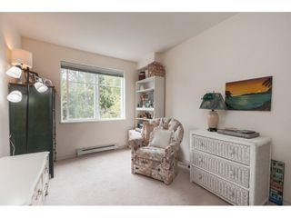 """Photo 14: 205 12207 224 Street in Maple Ridge: West Central Condo for sale in """"Evergreen"""" : MLS®# R2388902"""
