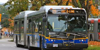 Photo 15: 104 350 E 5TH Avenue in Vancouver: Mount Pleasant VE Condo for sale (Vancouver East)  : MLS®# R2082309
